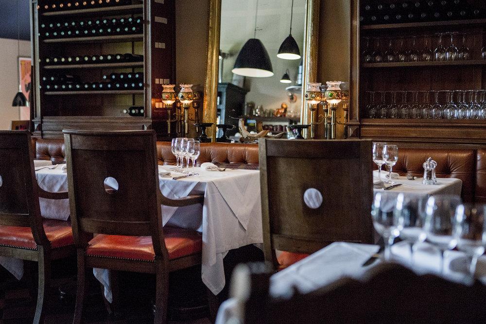 HVH-restaurant-02.jpg
