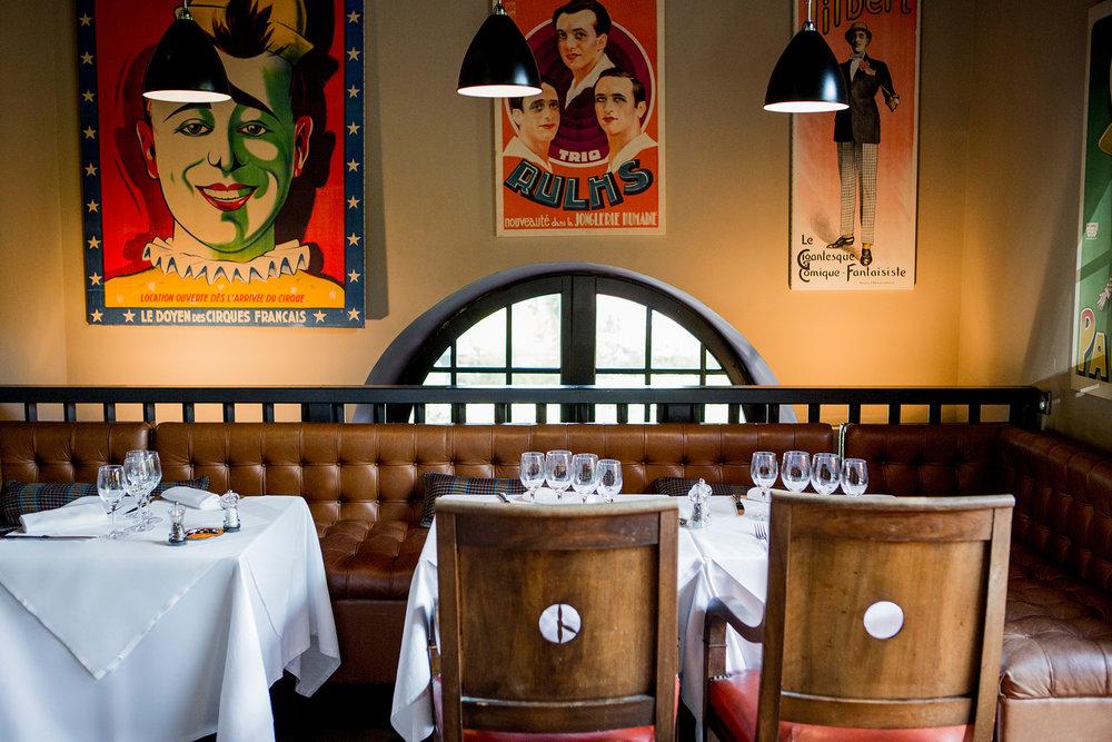HVH-restaurant-06.jpg