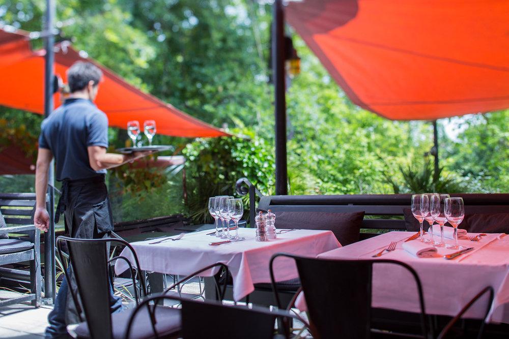 HVH-restaurant-09.jpg