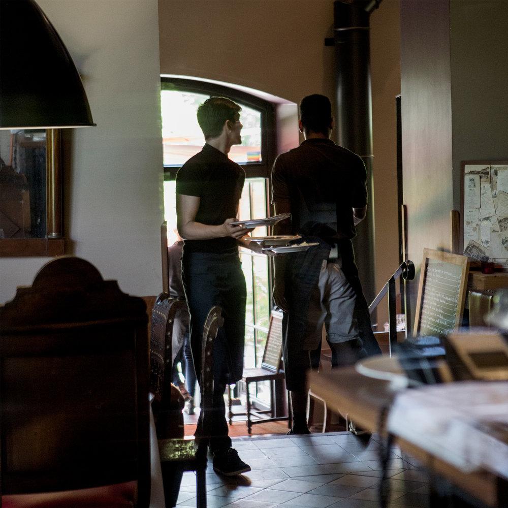 HVH-restaurant-11.jpg
