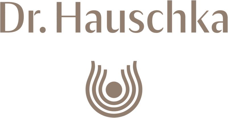 HVH-logo-hauschka.png
