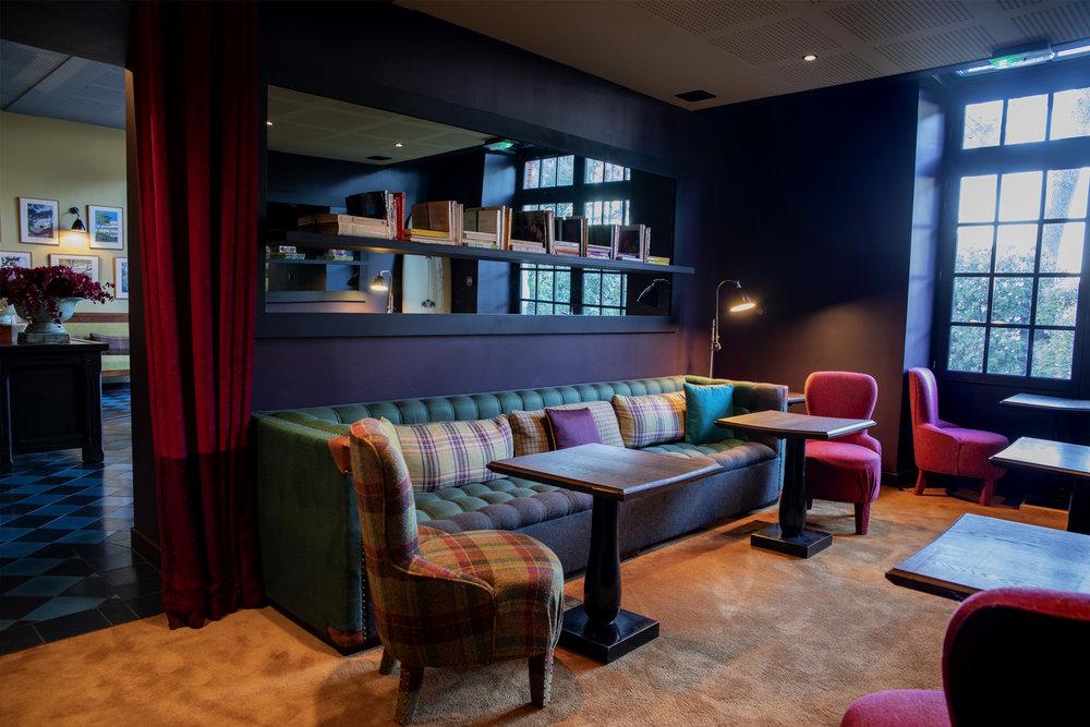 HVH-hotel-photo-14.jpg