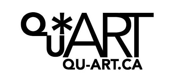 quart+logo+7+ver2.jpg