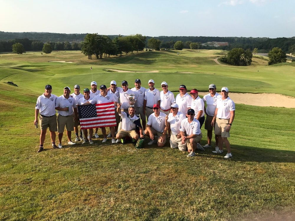 Ryder Cup Champ Pict.jpg