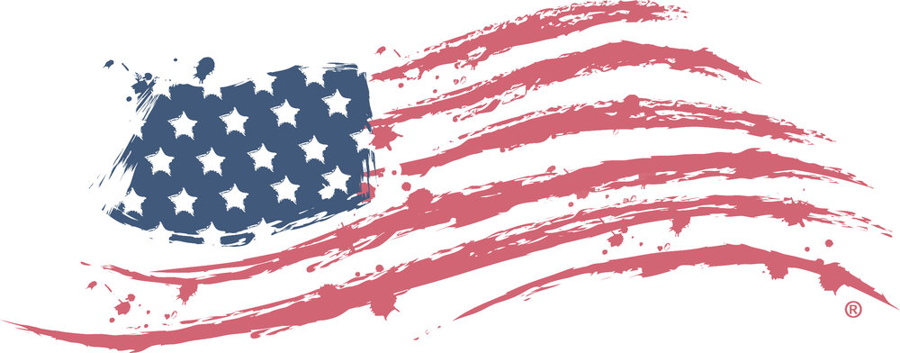 Authentically American Vintage US Flag Logo® - Red Stripes and Blue Stars.jpg