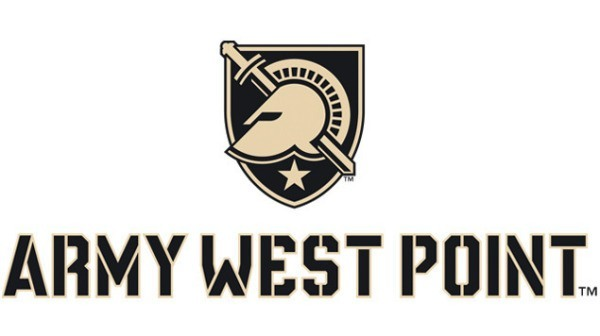 Army-West-Point-New-Logo.jpg