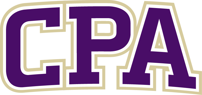 CPA-Athletic-Lettering-PWG-1.png