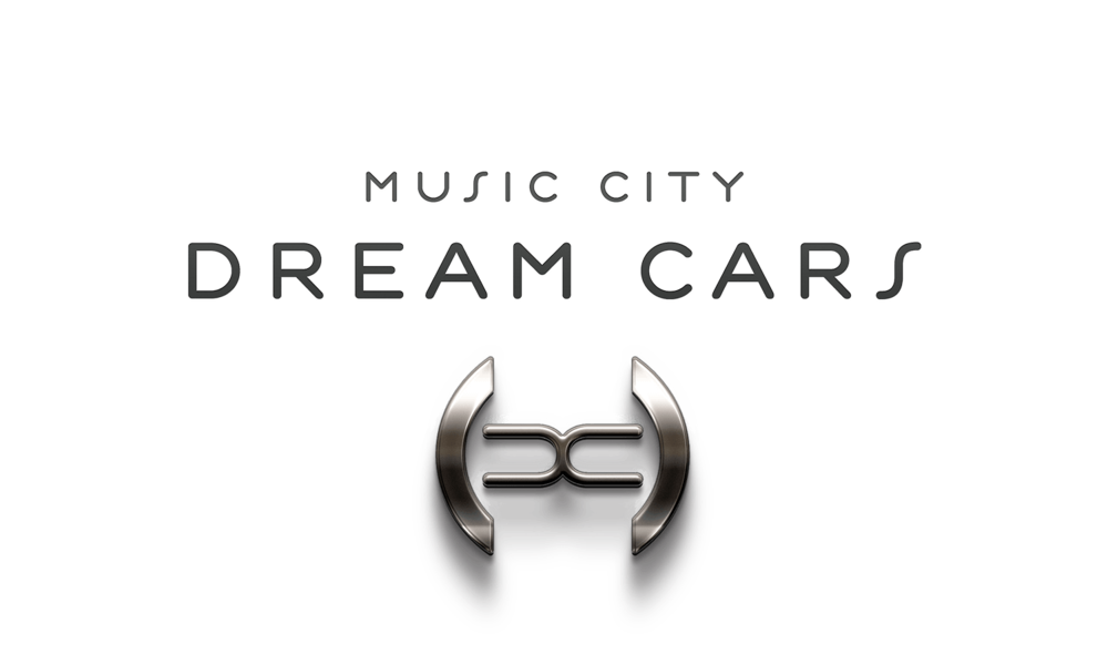 music-city-dream-cars-logo.png