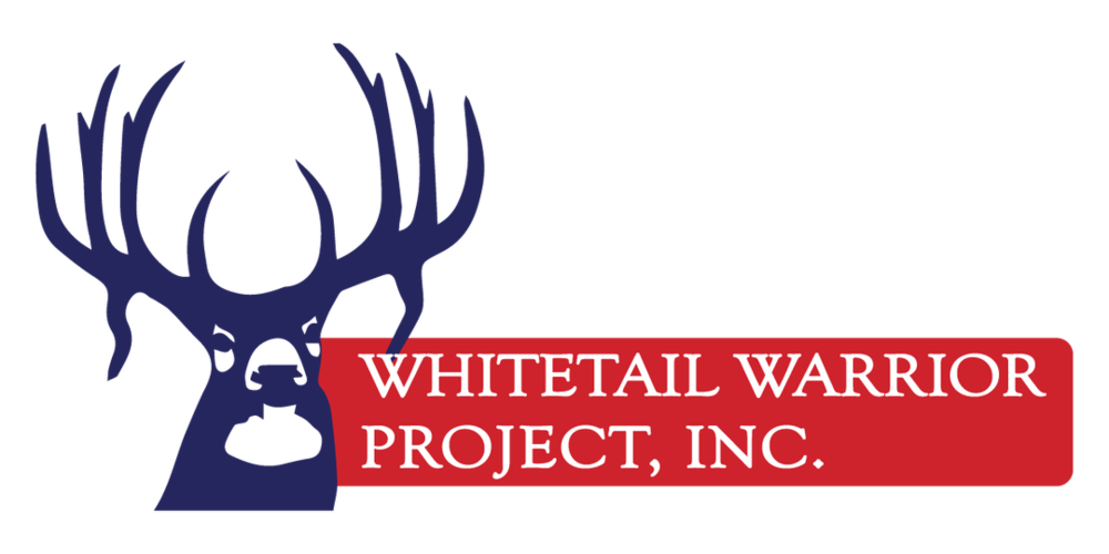 WHITETAIL.png