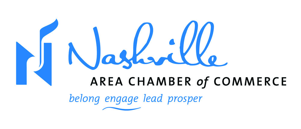 Nashville Area Chamber of Commerce Logo.jpg