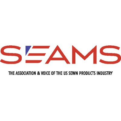 SEAMS Logo.jpg
