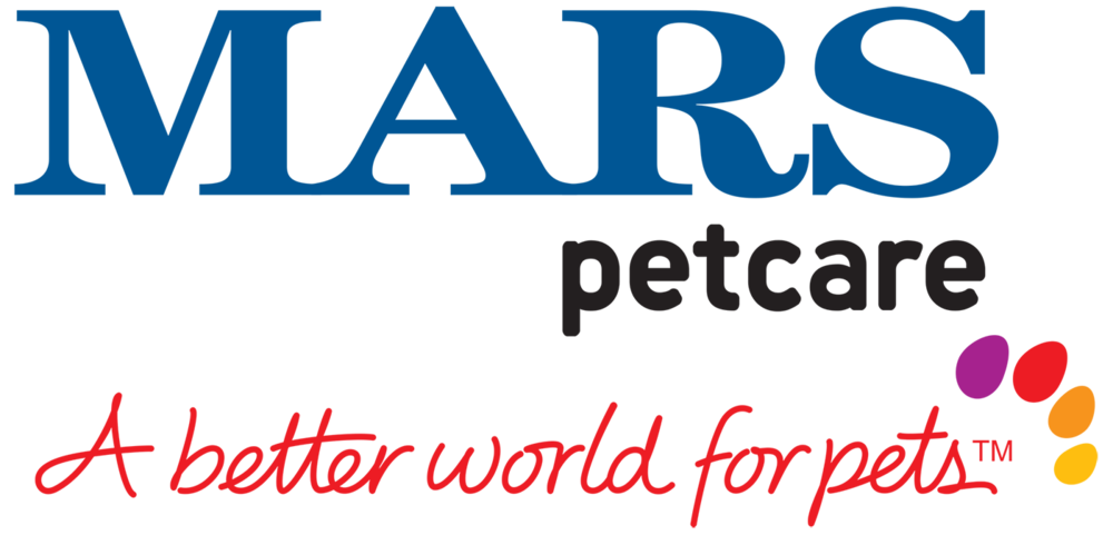 Mars Petcare - My team LOVES the qualityof the merchandise we got from Authentically American®! I would recommend you check them out if you want superior quality and customer service from a company that puts giving back to our veterans as a priority.Teki Lyons - Pet Feeding Center Manager - Mars Petcare