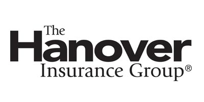 Hanover Insurance - Authentically American® was wonderful to work with and my employees LOVE the pullovers. They are great quality and very comfortable! We love supporting companies that give back and support the US workforce!! Thank you!Kendra Schenkel - Personal Lines Zone Vice President