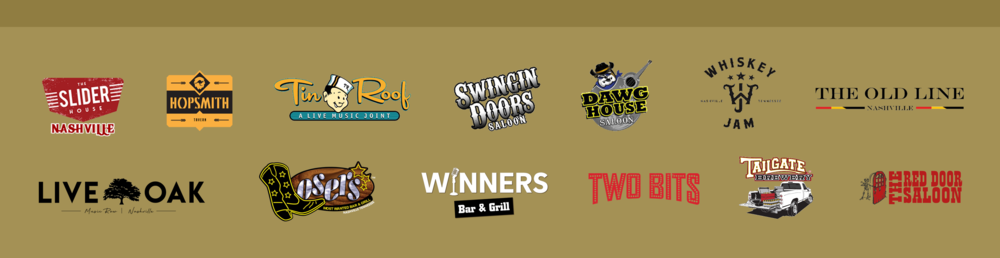 pub crawl places footer.png