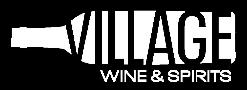 Village-Wine-logo-white-04.png