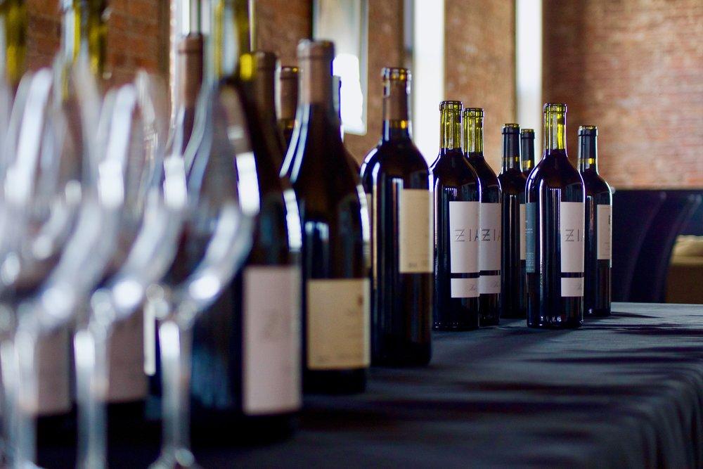 neyers-wine-tasting-village-wine-Effingham-1.jpg