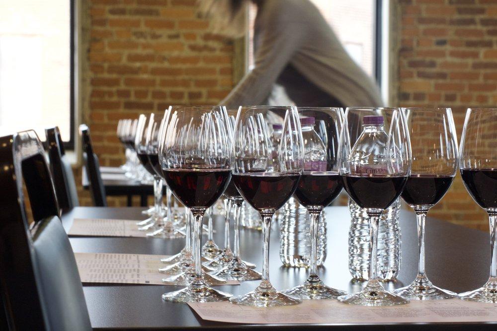 neyers-wine-tasting-village-wine-Effingham-6.jpg