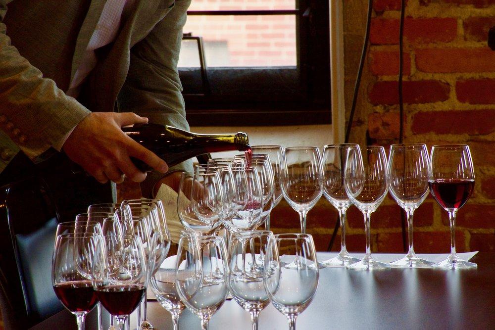 neyers-wine-tasting-village-wine-Effingham-5.jpg