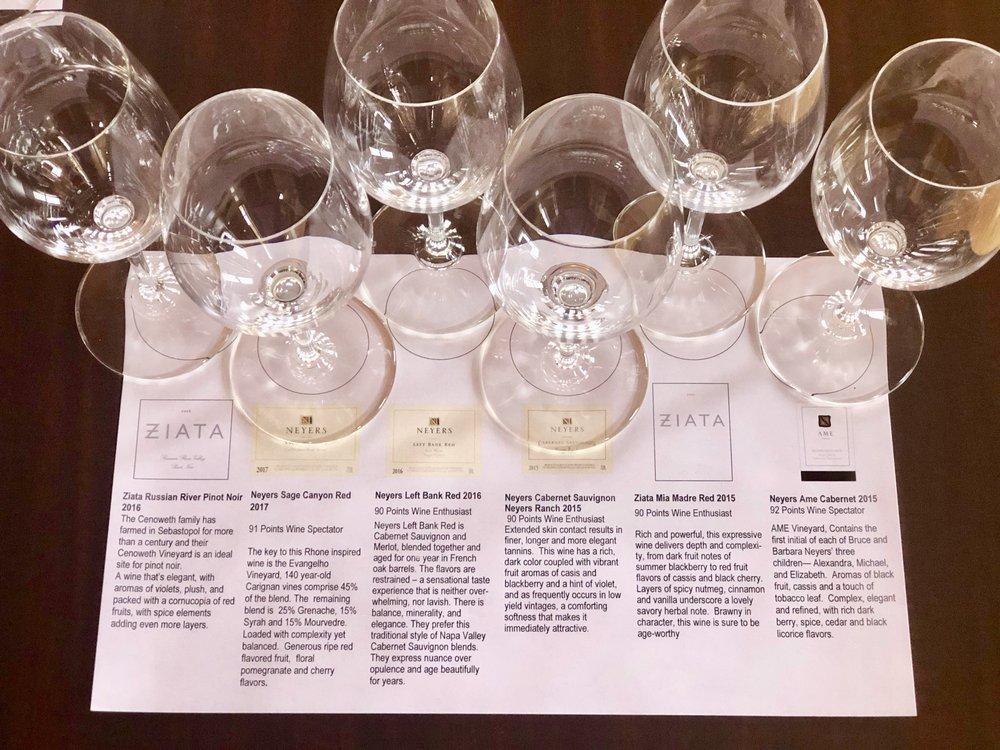 neyers-wine-tasting-village-wine-Effingham-15.jpg