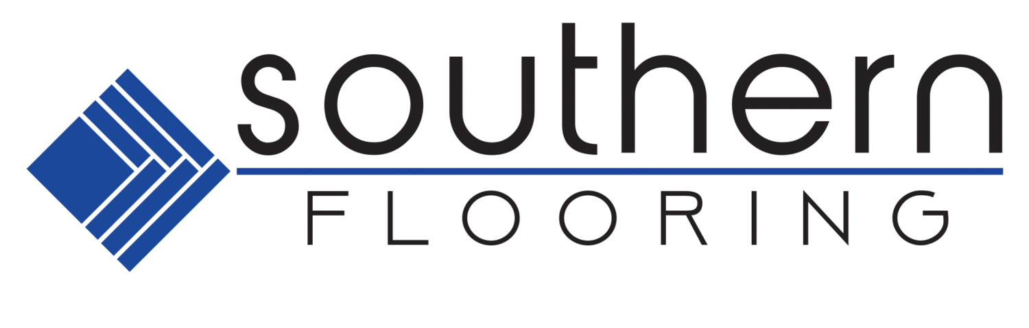Southern Flooring & Interiors