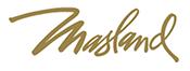 masland.png