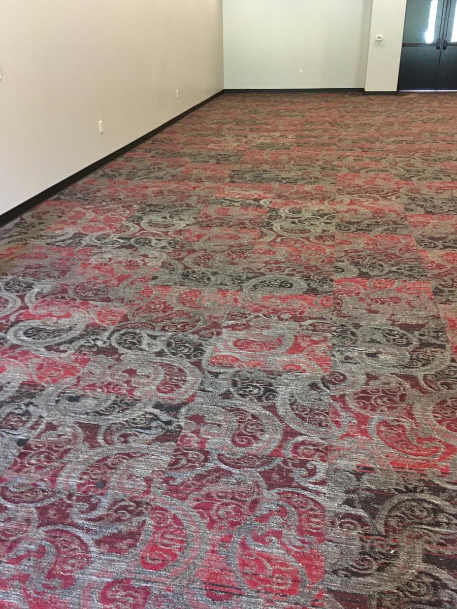 carpet9.png