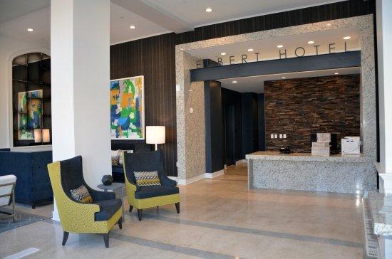 the-samuel-elbert-hotel copy.jpg