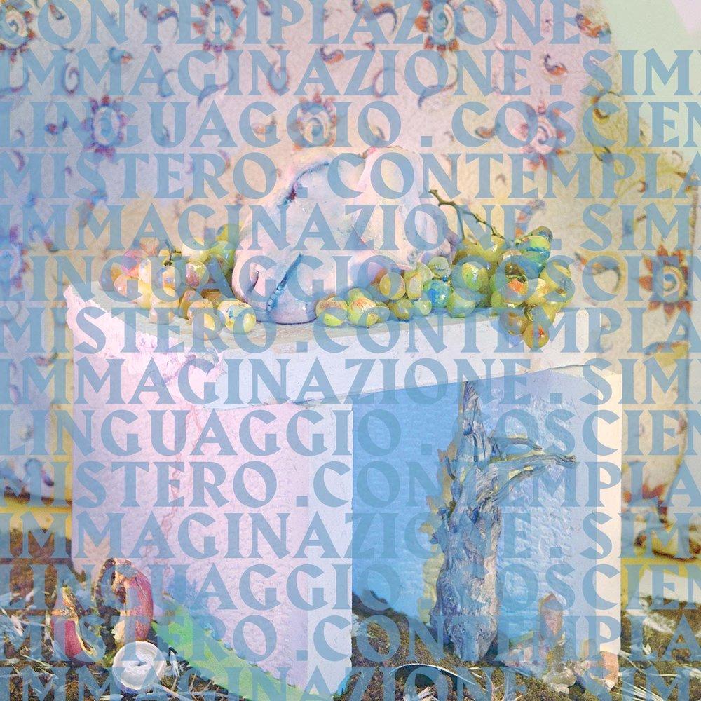 fotoespirito2.2.jpg