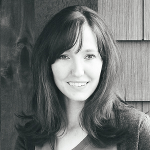 Meagan Whitehead_BW_square_website.jpg