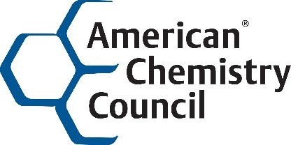 American Chemistry Council.jpg