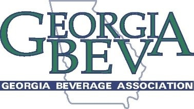 Georgia+Beverage+Association.jpg