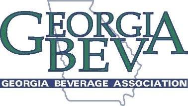 Georgia+Beverage+Association.jpg