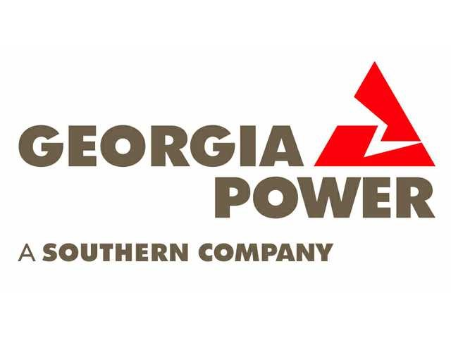 Georgia Power.jpg