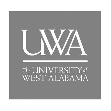 UWA-RGB-primary-square.jpg