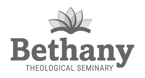 Bethany-primary-06-1-color.jpg