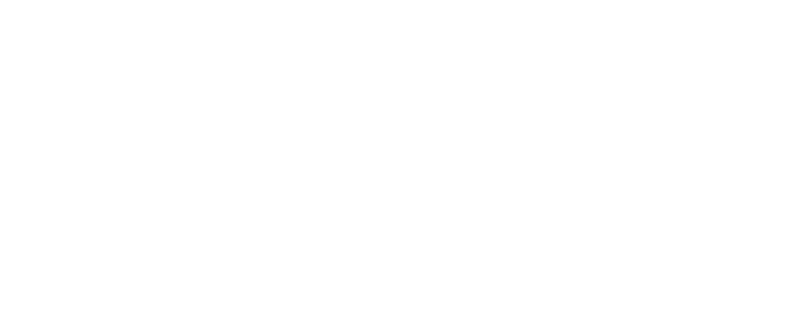 Shewmake Plastic Surgery | Cosmetic Surgeon in Little Rock, Arkansas