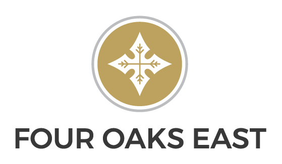Four Oaks East