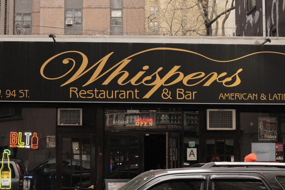 WHISPERS_bar_0029_IMG_0174.JPG.png