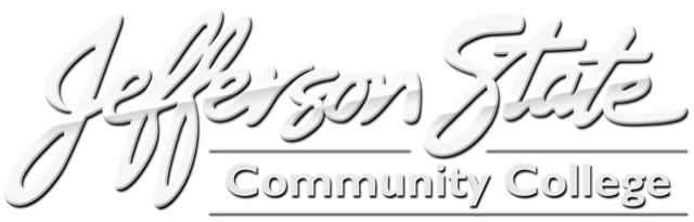 JSCC White Sheen logo.png