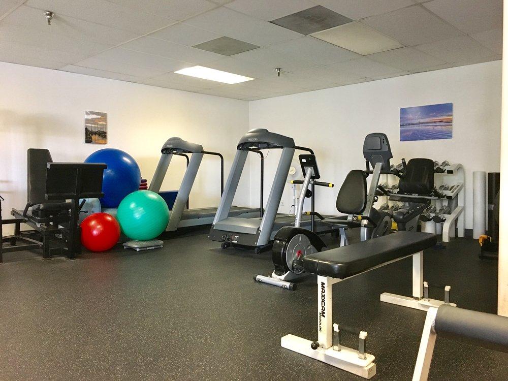 OPPT Gym.jpg