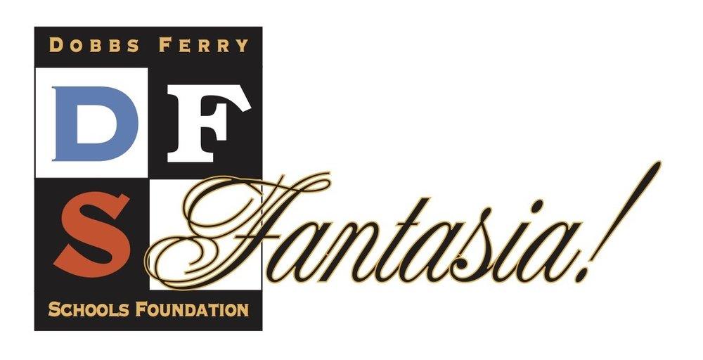 Fantasia: 2006