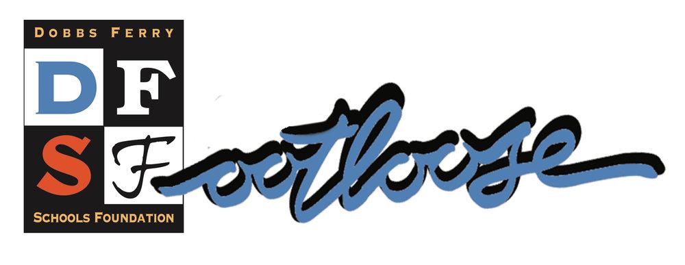 Footloose!: 2012