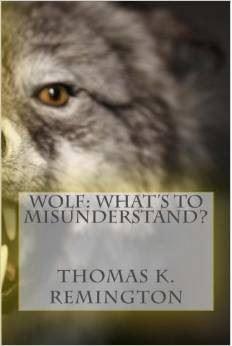 WolfWhatsToMisunderstand.JPG