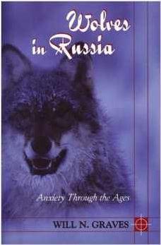 WolvesInRussia.JPG