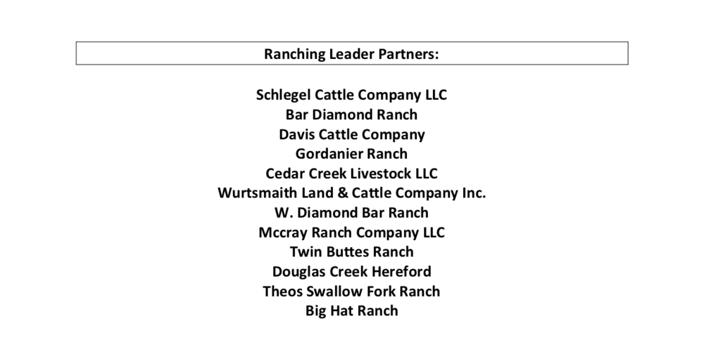 Ranching Leader Partners (1).png