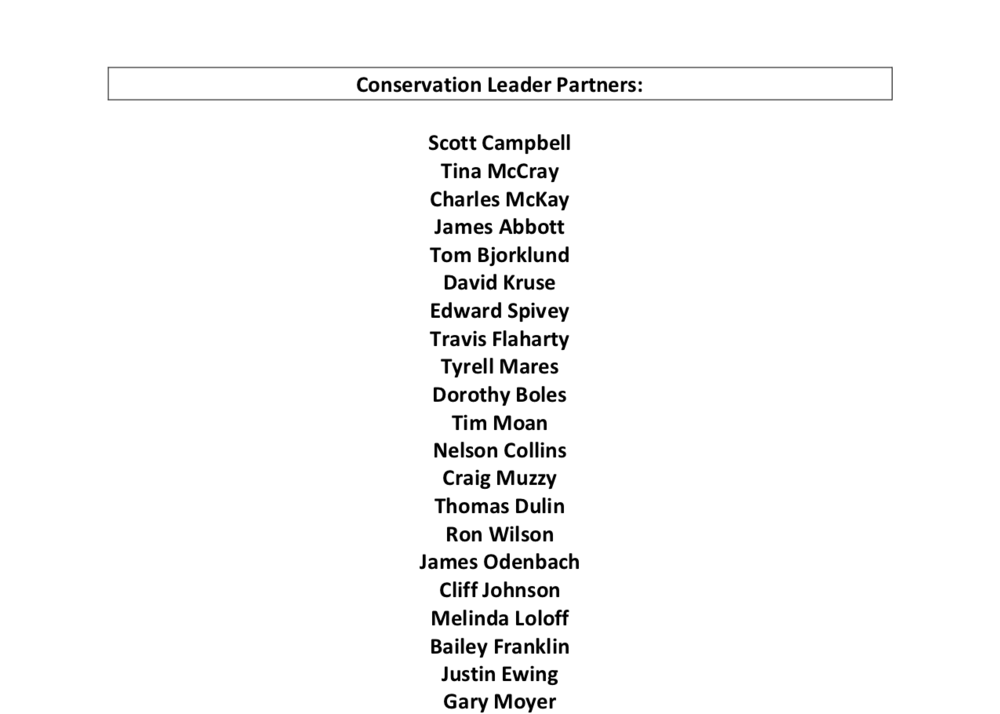 Conservation Leader Partners (1).png