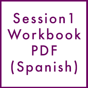 session 1 workbook spanish.png
