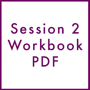 Session 2 workbook.png