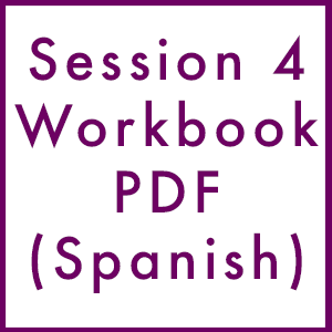 session 4 - workbook.png