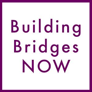 Building bridges now.png